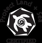 HEL_Certified-174x180